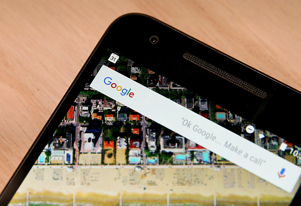 Google Improves Non-Pixel Devices' Security, Thanks To Its New APV Initiative; It Will Inform Users About OEM's Flaws