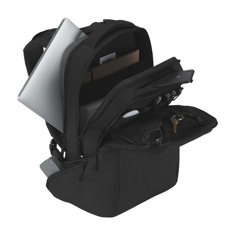 icon-backpack.jpg