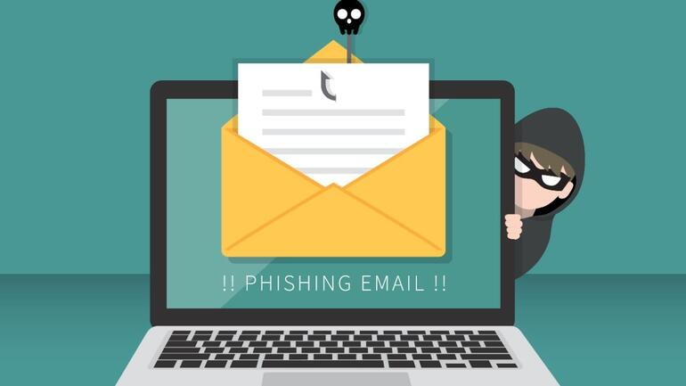 email-data-phishing-with-cyber-thief-hide-behind-laptop-computer-vector-id1164097820-1.jpg