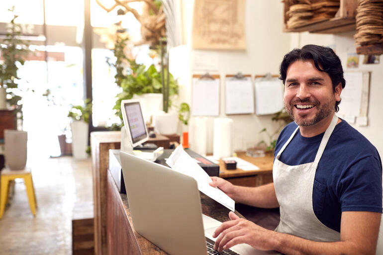 small-business-owner-happy-monkeybusinessimages.jpg