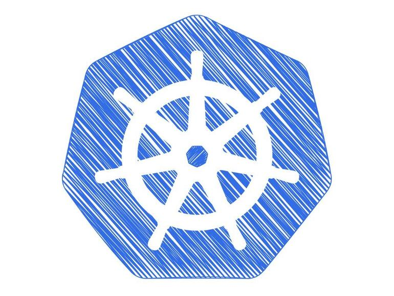 kubernetes-emblem-white-helm-on-blue-background-in-sketch-style-vector-id1189299051.jpg