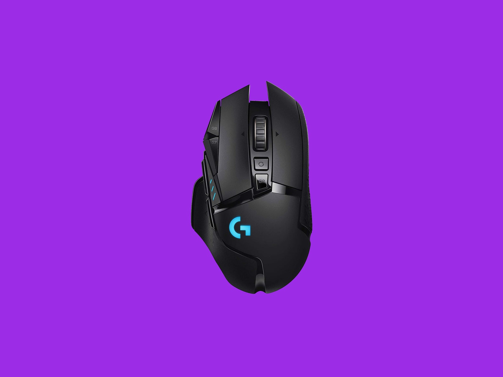 13 Best Weekend Deals Gaming Home and Audio Gear