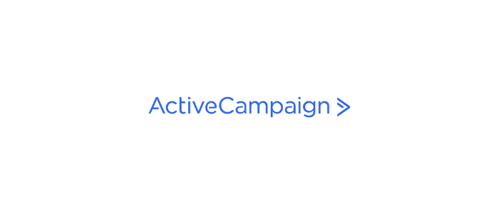 ActiveCampaign - Digital Marketing Automation Tool