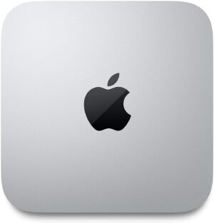 Apple Mac Mini (2020) with Apple M1 Chip product image