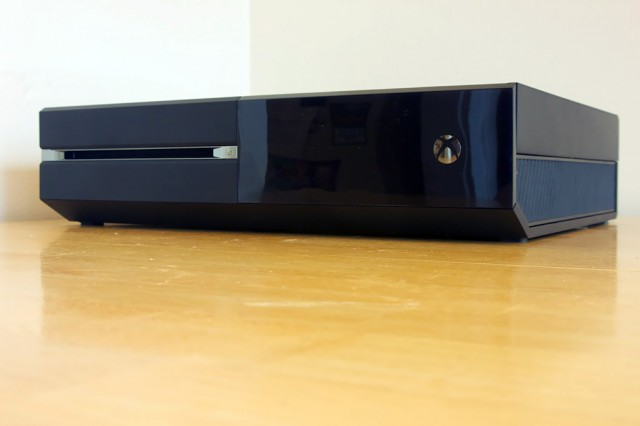 This could have been Microsoft's last game console if things had gone a bit differently at the company in early 2014.