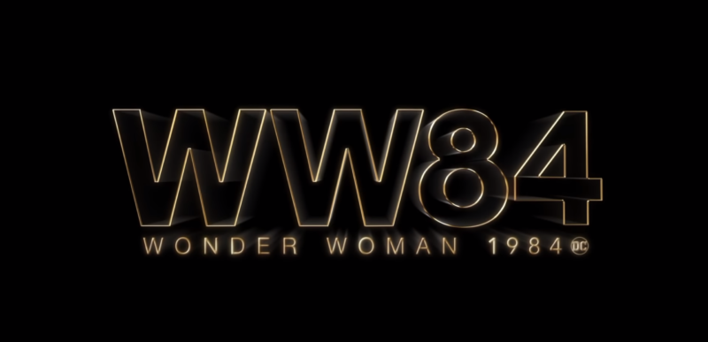Wonder Woman 1984, now coming to HBO Max the same day it hits theaters.