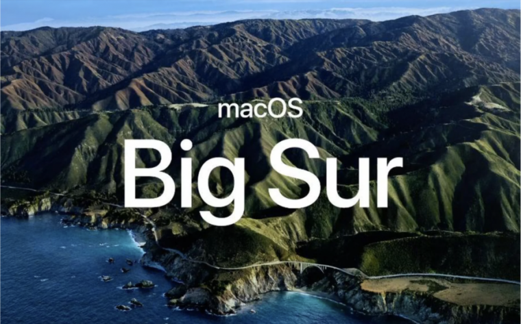 Some Big Sur users are unable to update macOS due to an MDM bug