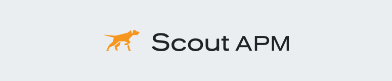 ScoutAPM