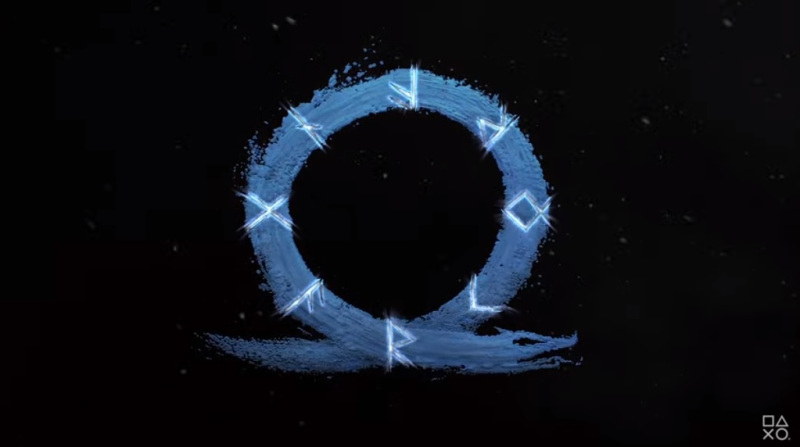God of War is coming again.