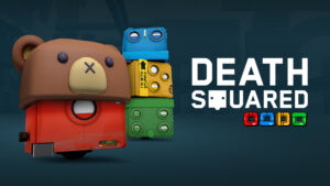 Death Squared product image