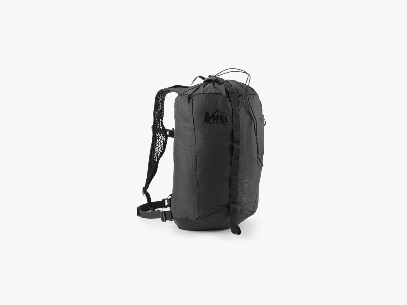 20 Best Deals From Winter Clearance Sales  Outdoor Apparel Backpacks and More