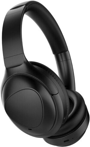 Puro Sound Labs PuroPro Hybrid Active Noise Cancelling Headphones product image